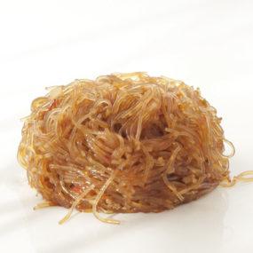 138 Spaghetti di soia